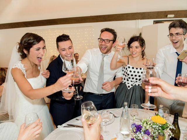 Il matrimonio di Carmine e Giulia a Reggio nell'Emilia, Reggio Emilia 18