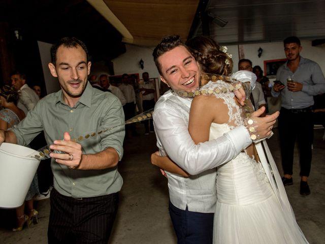 Il matrimonio di Carmine e Giulia a Reggio nell'Emilia, Reggio Emilia 19