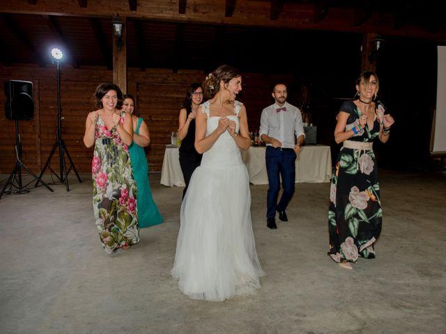 Il matrimonio di Carmine e Giulia a Reggio nell'Emilia, Reggio Emilia 20