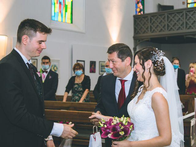Il matrimonio di Alessandro e Annalisa a Milano, Milano 65