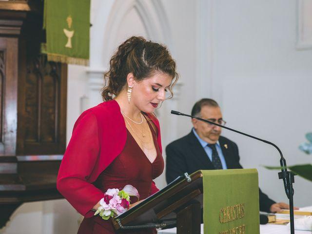 Il matrimonio di Alessandro e Annalisa a Milano, Milano 70