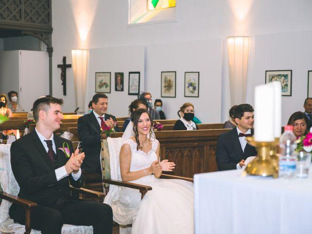 Il matrimonio di Alessandro e Annalisa a Milano, Milano 79