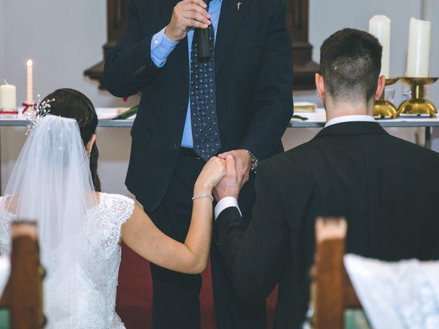 Il matrimonio di Alessandro e Annalisa a Milano, Milano 89