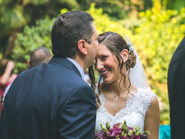 Il matrimonio di Alessandro e Annalisa a Milano, Milano 111