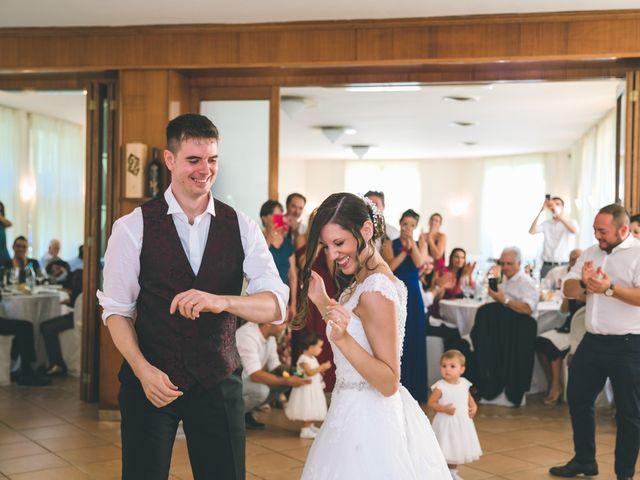 Il matrimonio di Alessandro e Annalisa a Milano, Milano 215