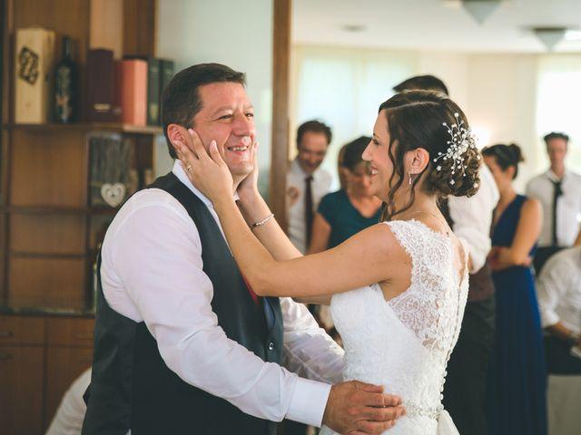 Il matrimonio di Alessandro e Annalisa a Milano, Milano 217