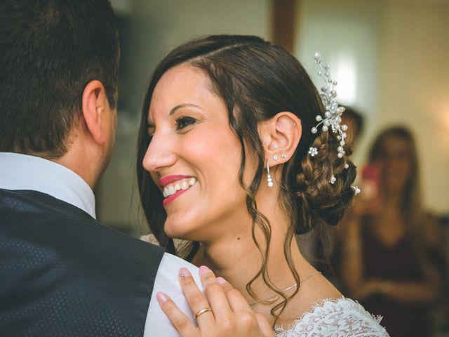 Il matrimonio di Alessandro e Annalisa a Milano, Milano 220