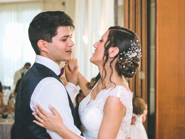 Il matrimonio di Alessandro e Annalisa a Milano, Milano 224