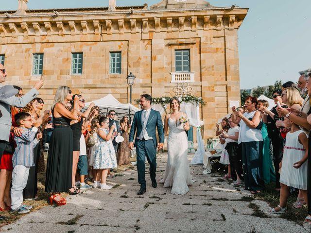 Il matrimonio di Caterina e Giovanni a Corleone, Palermo 11