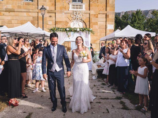 Il matrimonio di Caterina e Giovanni a Corleone, Palermo 12