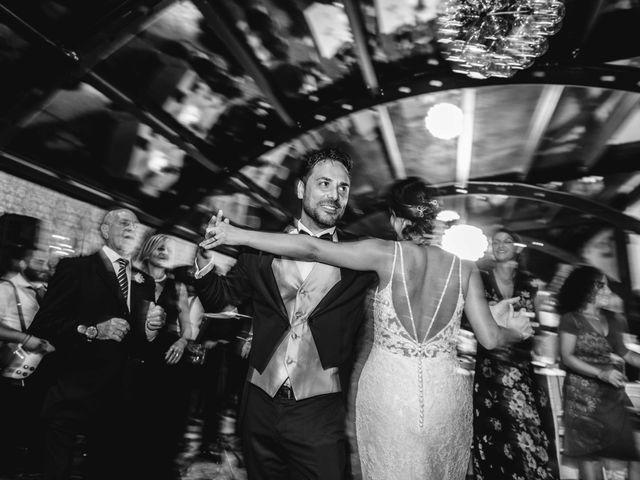 Il matrimonio di Caterina e Giovanni a Corleone, Palermo 25