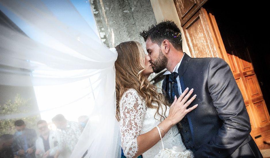 Il matrimonio di Stefano  e Barbara a Peschiera del Garda, Verona