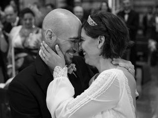 Le nozze di Margherita e Filippo