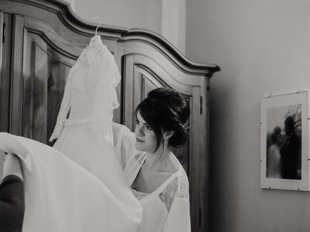 Il matrimonio di Rino e Sara a Carmagnola, Torino 6