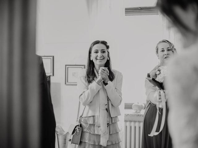 Il matrimonio di Rino e Sara a Carmagnola, Torino 9