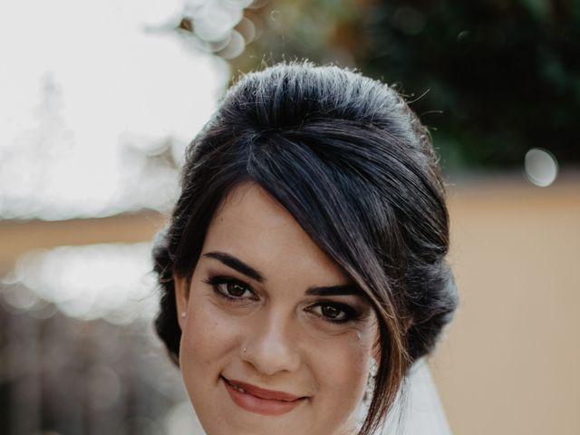 Il matrimonio di Rino e Sara a Carmagnola, Torino 13