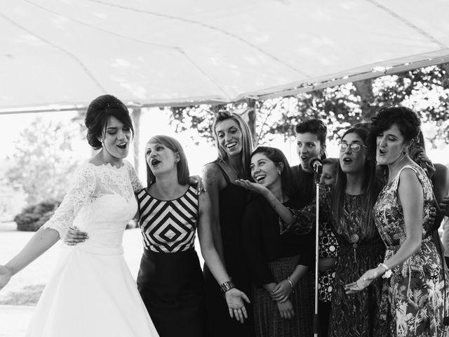 Il matrimonio di Rino e Sara a Carmagnola, Torino 41