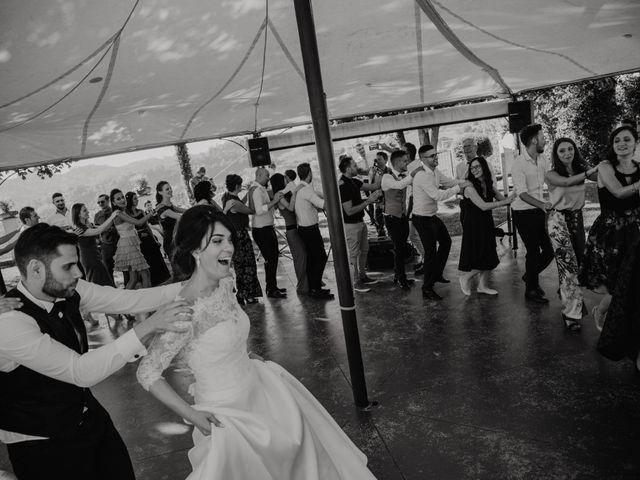 Il matrimonio di Rino e Sara a Carmagnola, Torino 58