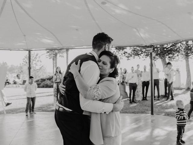 Il matrimonio di Rino e Sara a Carmagnola, Torino 62