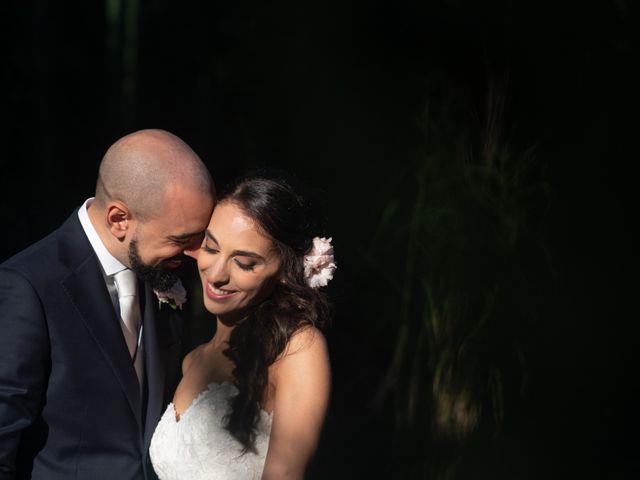 Il matrimonio di Tiziano e Serena a Rieti, Rieti 15