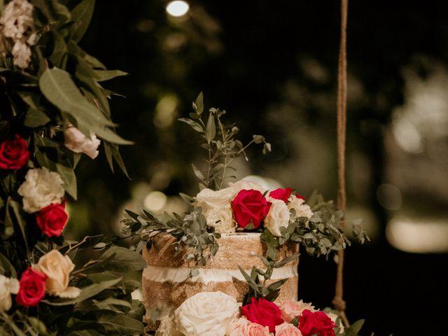 Il matrimonio di Emanuele e Maria a Brindisi, Brindisi 46