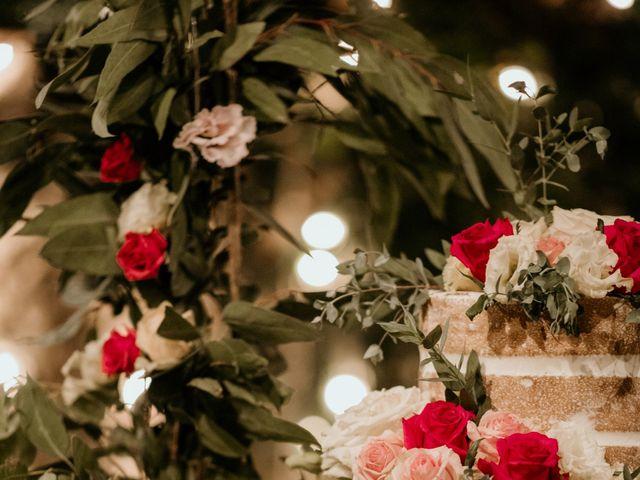 Il matrimonio di Emanuele e Maria a Brindisi, Brindisi 47