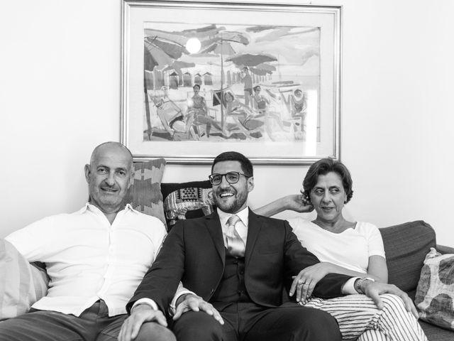 Il matrimonio di Iacopo e Antonella a Teramo, Teramo 16