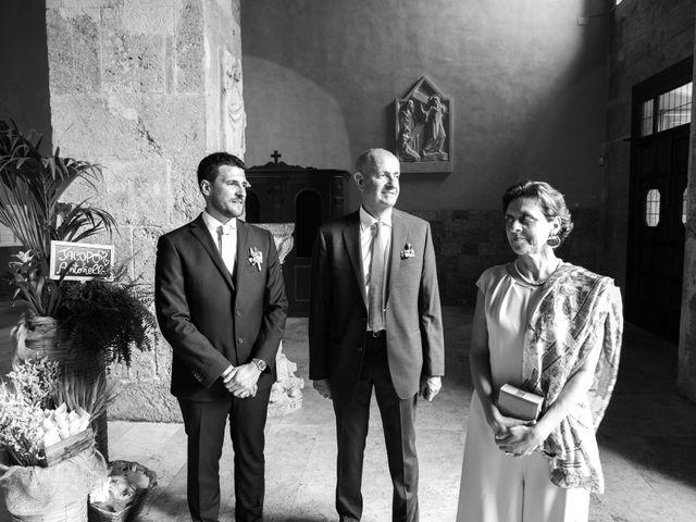 Il matrimonio di Iacopo e Antonella a Teramo, Teramo 44