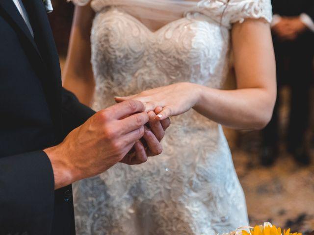 Il matrimonio di Iacopo e Antonella a Teramo, Teramo 48