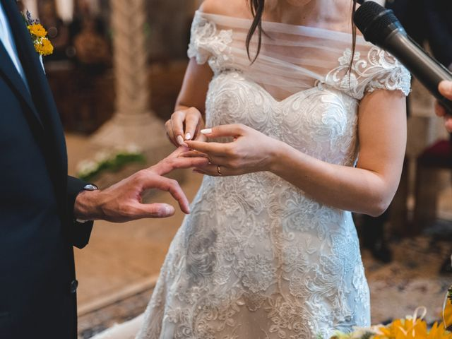 Il matrimonio di Iacopo e Antonella a Teramo, Teramo 49