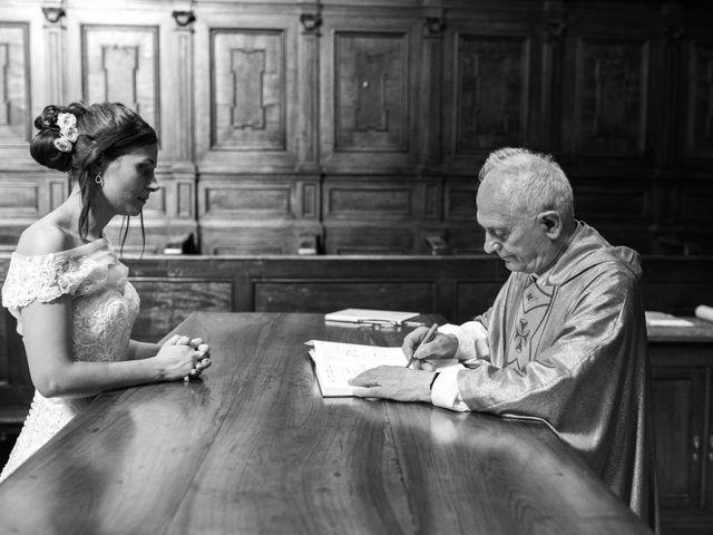 Il matrimonio di Iacopo e Antonella a Teramo, Teramo 52