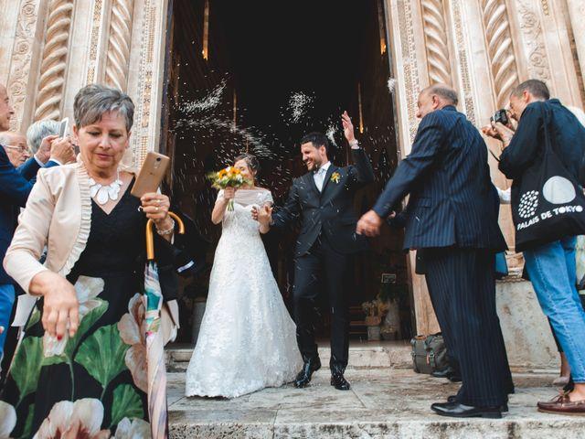 Il matrimonio di Iacopo e Antonella a Teramo, Teramo 53