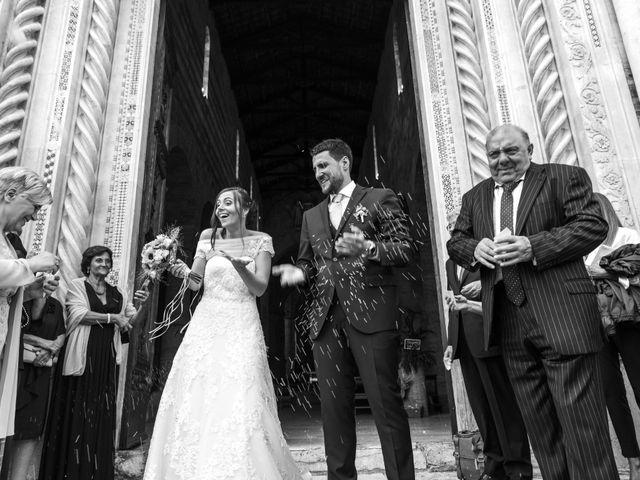 Il matrimonio di Iacopo e Antonella a Teramo, Teramo 54