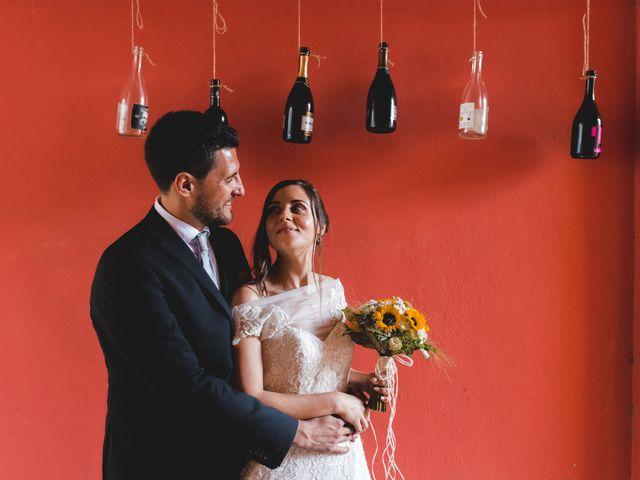 Il matrimonio di Iacopo e Antonella a Teramo, Teramo 56