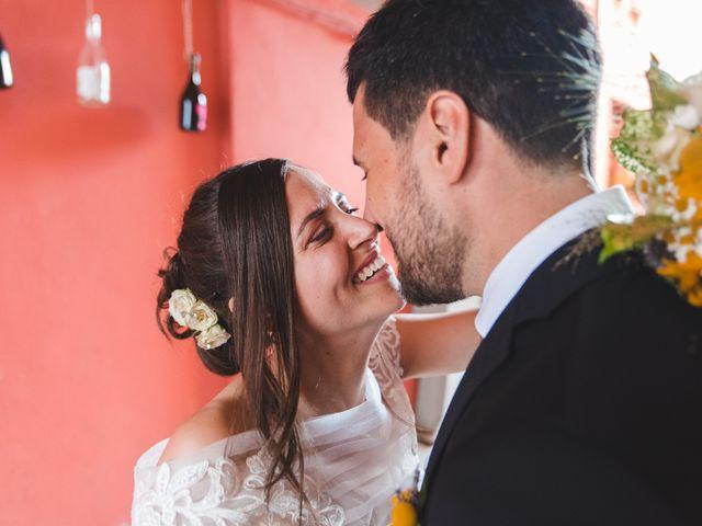 Il matrimonio di Iacopo e Antonella a Teramo, Teramo 57