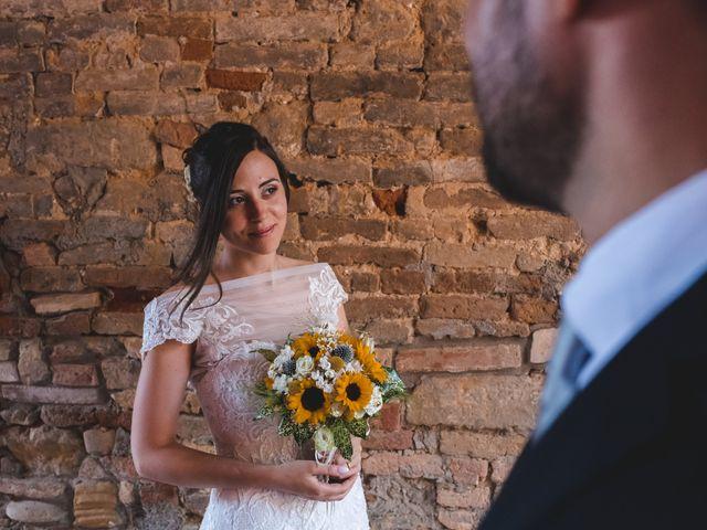 Il matrimonio di Iacopo e Antonella a Teramo, Teramo 58