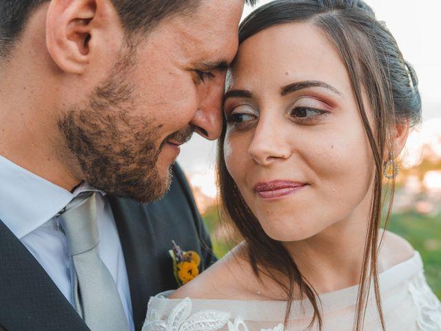Il matrimonio di Iacopo e Antonella a Teramo, Teramo 60