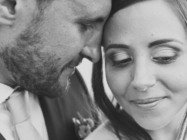 Il matrimonio di Iacopo e Antonella a Teramo, Teramo 61
