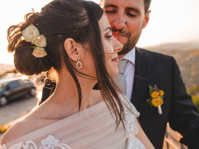 Il matrimonio di Iacopo e Antonella a Teramo, Teramo 66
