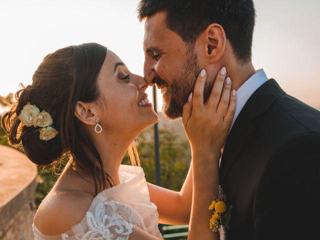 Il matrimonio di Iacopo e Antonella a Teramo, Teramo 68