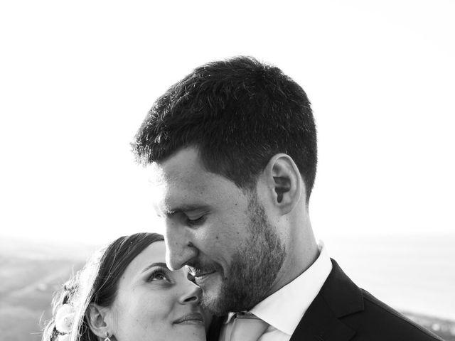 Il matrimonio di Iacopo e Antonella a Teramo, Teramo 69