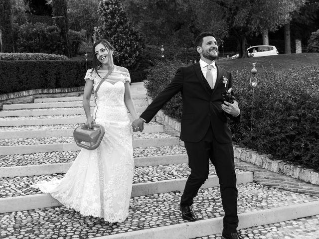 Il matrimonio di Iacopo e Antonella a Teramo, Teramo 76
