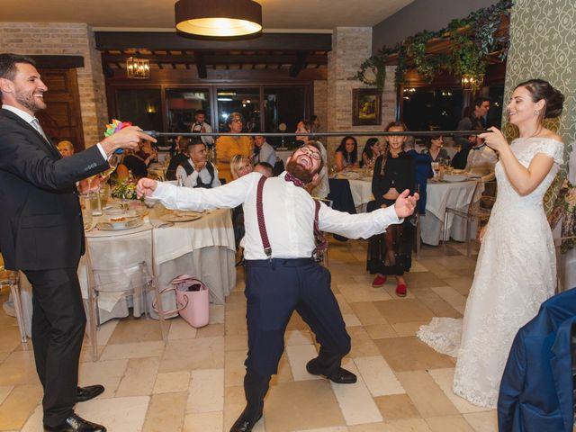 Il matrimonio di Iacopo e Antonella a Teramo, Teramo 82