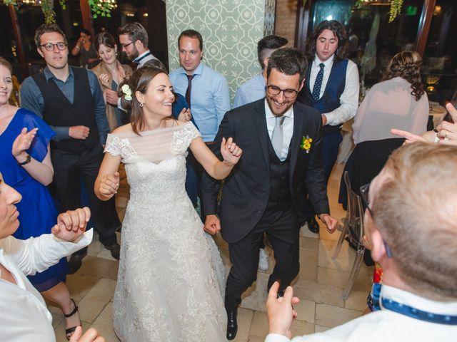 Il matrimonio di Iacopo e Antonella a Teramo, Teramo 83