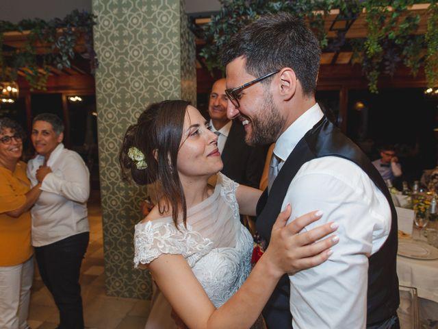 Il matrimonio di Iacopo e Antonella a Teramo, Teramo 86