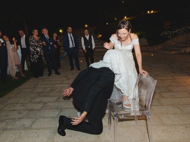 Il matrimonio di Iacopo e Antonella a Teramo, Teramo 91