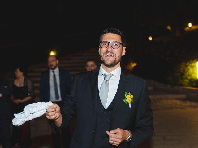 Il matrimonio di Iacopo e Antonella a Teramo, Teramo 92