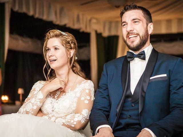 Il matrimonio di Giulio e Alice a Treviso, Treviso 20