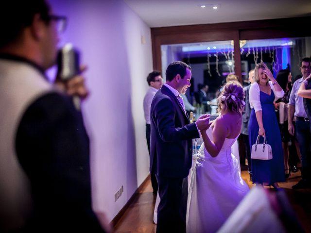 Il matrimonio di Roberto e Daniela a Oggiona con Santo Stefano, Varese 67