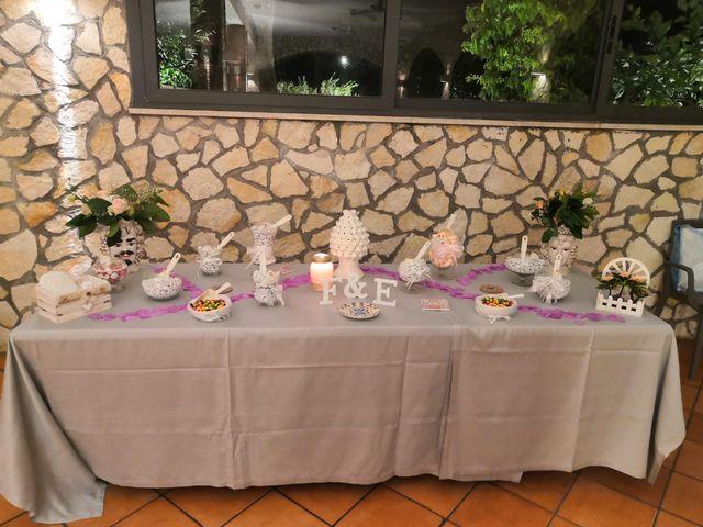 Il matrimonio di Lazzaro e Elvira a Taormina, Messina 19